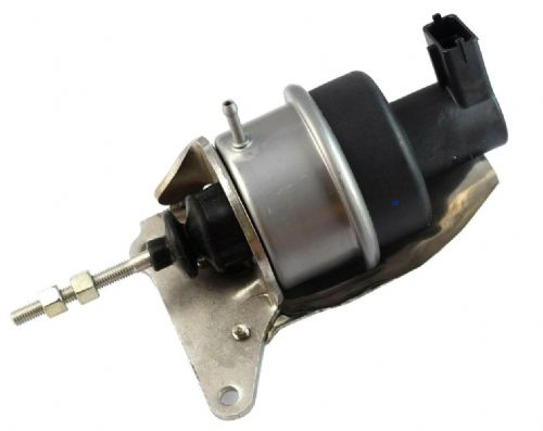 Fiat Turbo Actuator Wastegate with Sensor 1.3 JTD BV35 54359700027 New